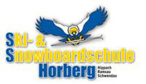Skischule Horberg