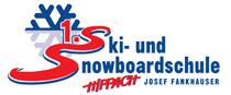 Skischule Fankhauser